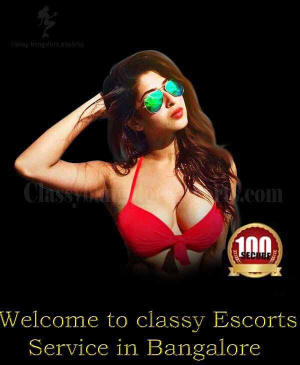 bangalore escorts girls