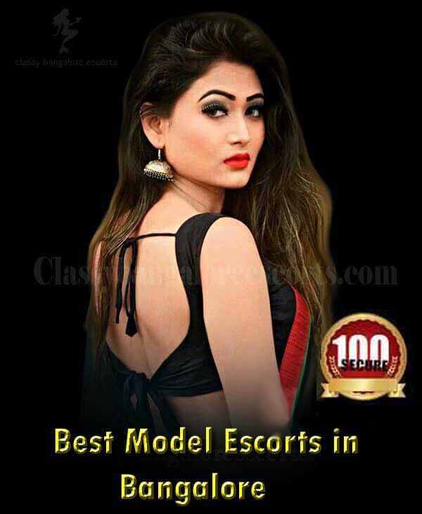 bangalore call girls service