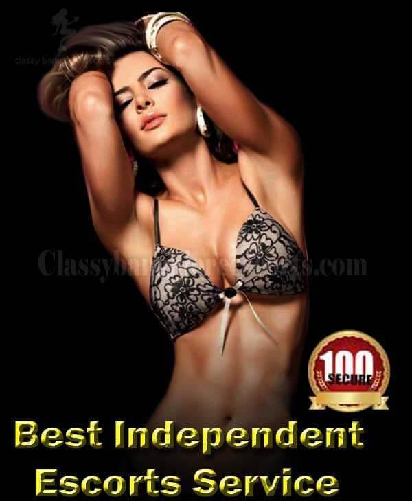 best escorts in bangalore